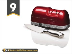 EdgeKeeper Electric Knife Sharpener