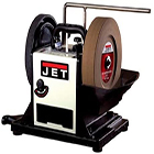 Jet 708015 JSSG-10 Slow Speed Wet Sharpener