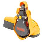Smith s 50933 Corded Knife & Tool Sharpener
