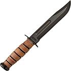 KA-BAR Full Size US Marine Corps Fighting Knife